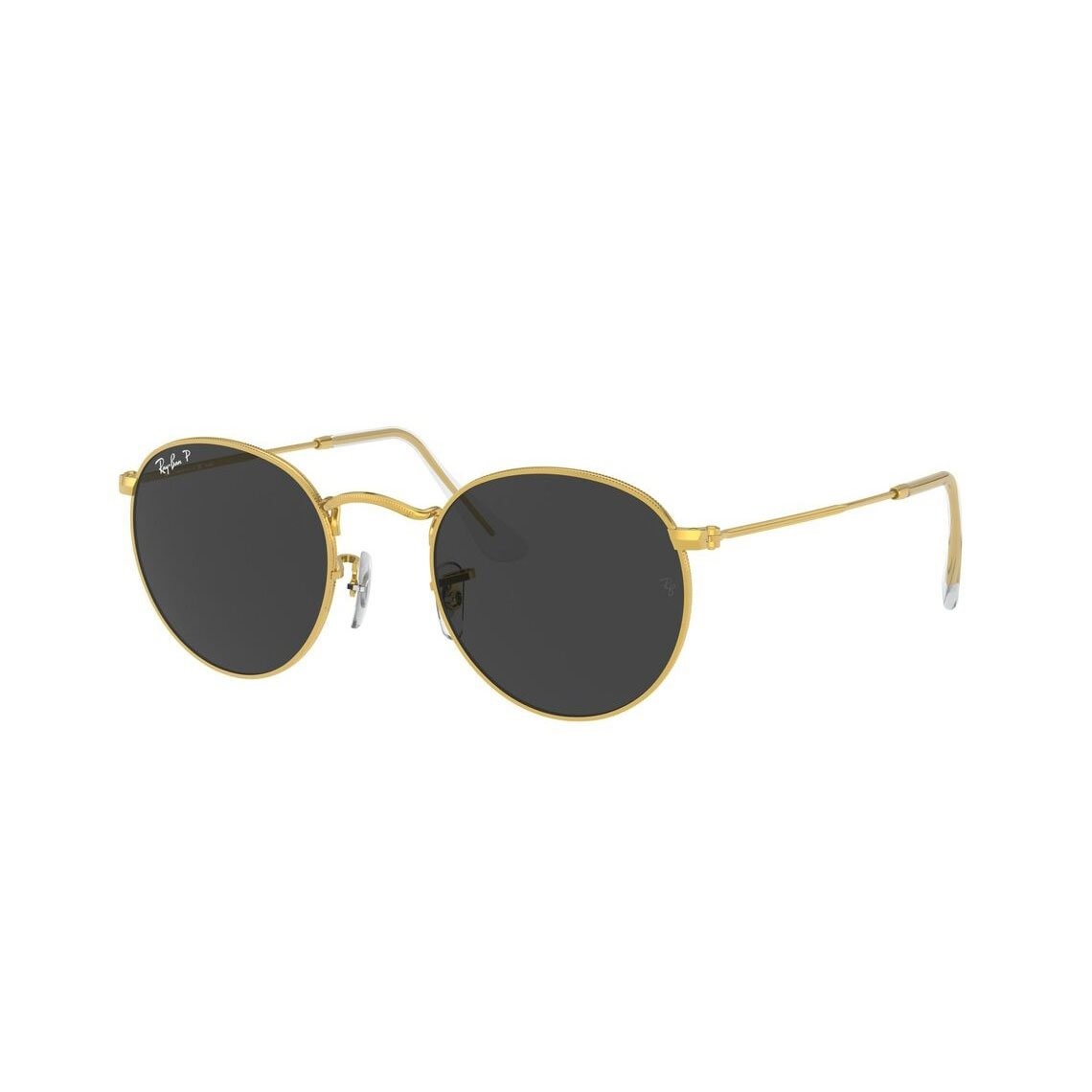 Ray-Ban Round Metal Classic RB3447 919648 5021