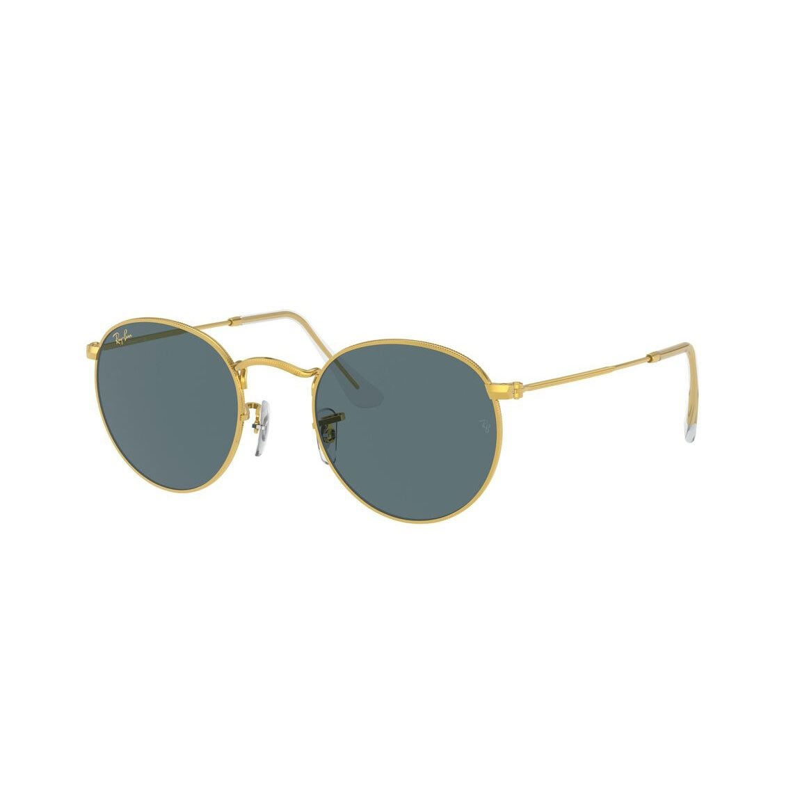 Ray-Ban Round Metal Legend Gold RB3447 9196R5 5321