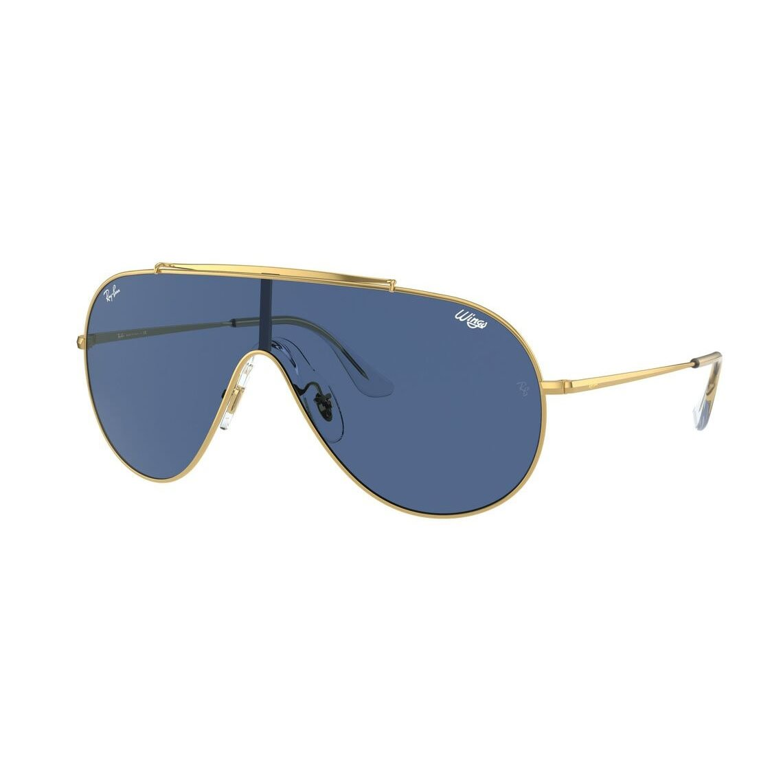 Ray-Ban Wings RB3597 905080 33