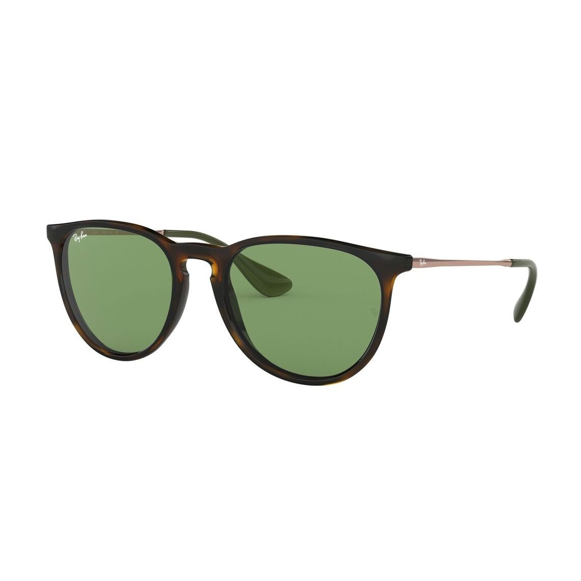 Ray-Ban Erika Color Mix RB4171 6393/2 5418