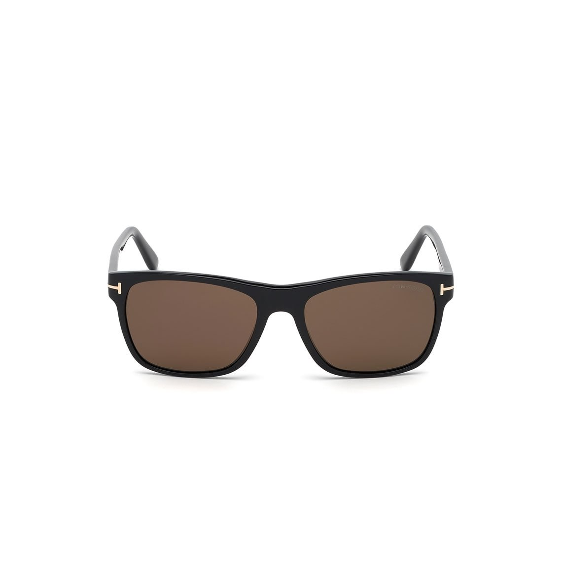 Tom Ford FT0698 01J 5718