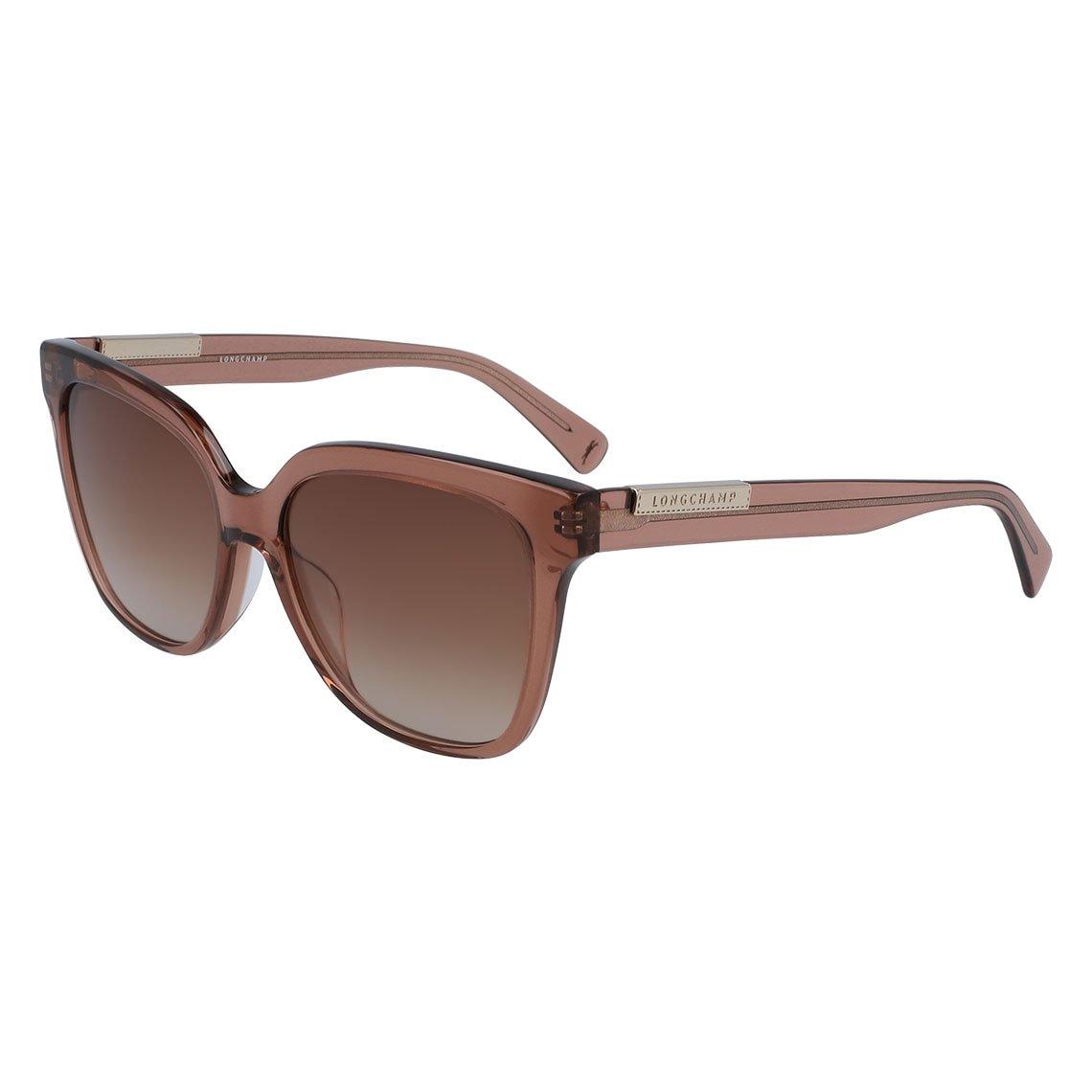 Longchamp  LO644S 272 5316