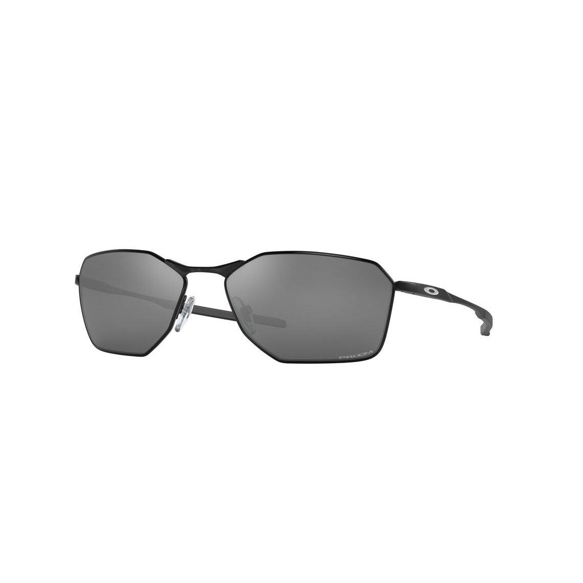 Oakley Savitar Prizm Black OO6047-0158