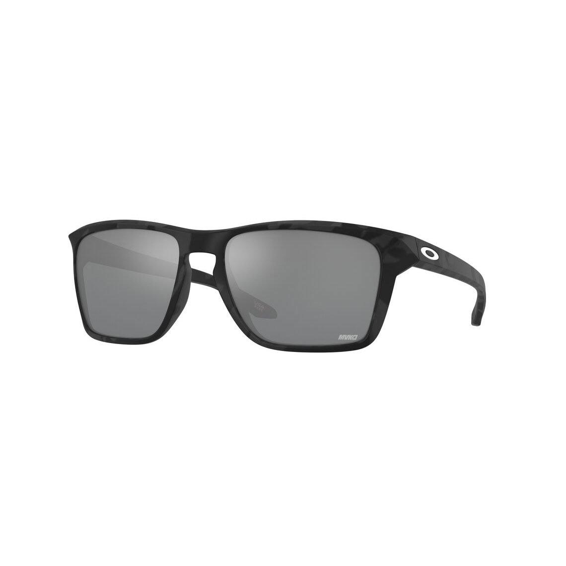 Oakley Sylas Prizm Black OO9448-1957