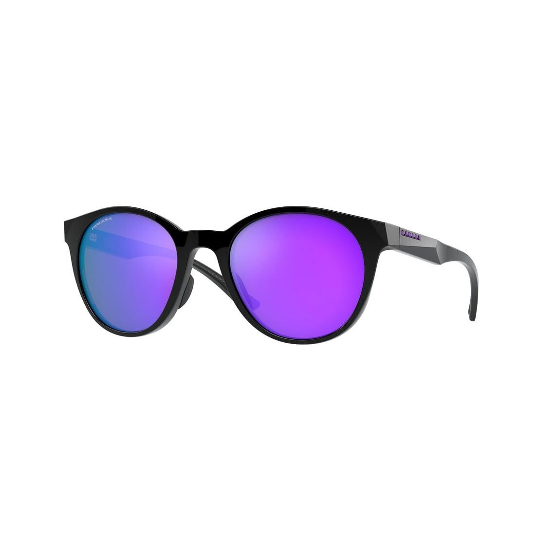 Oakley Spindrift Prizm Violet OO9474-0352