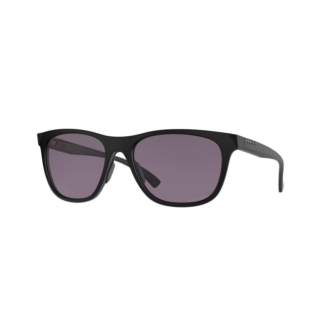 Oakley Leadline Prizm Grey OO9473-0156