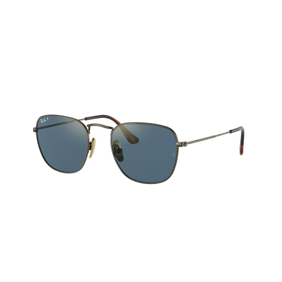 Ray-Ban Frank  RB8157 9207T0 4820