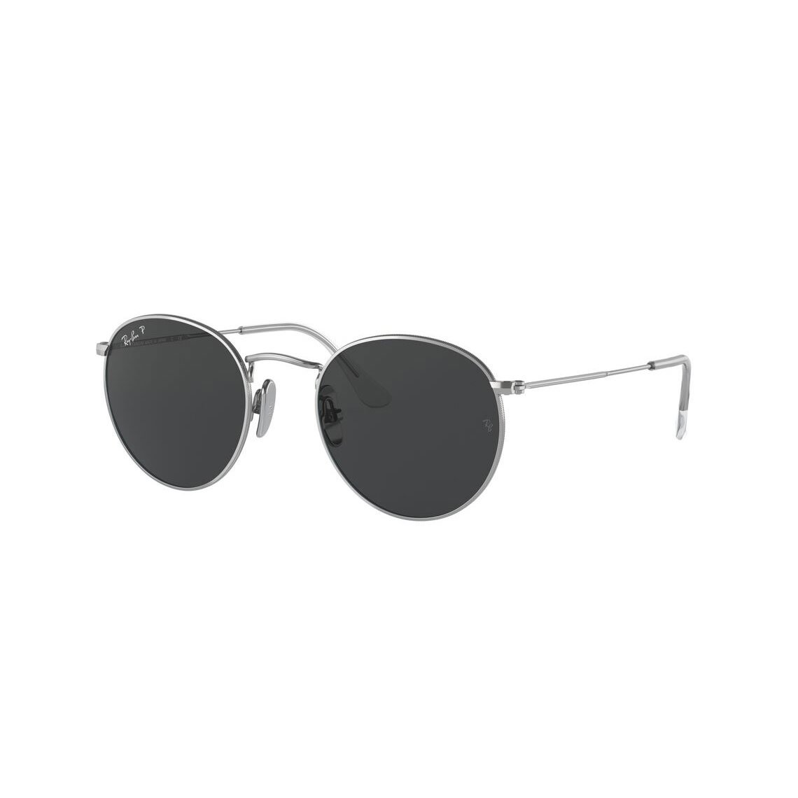 Ray-Ban Round RB8247 920948 5021