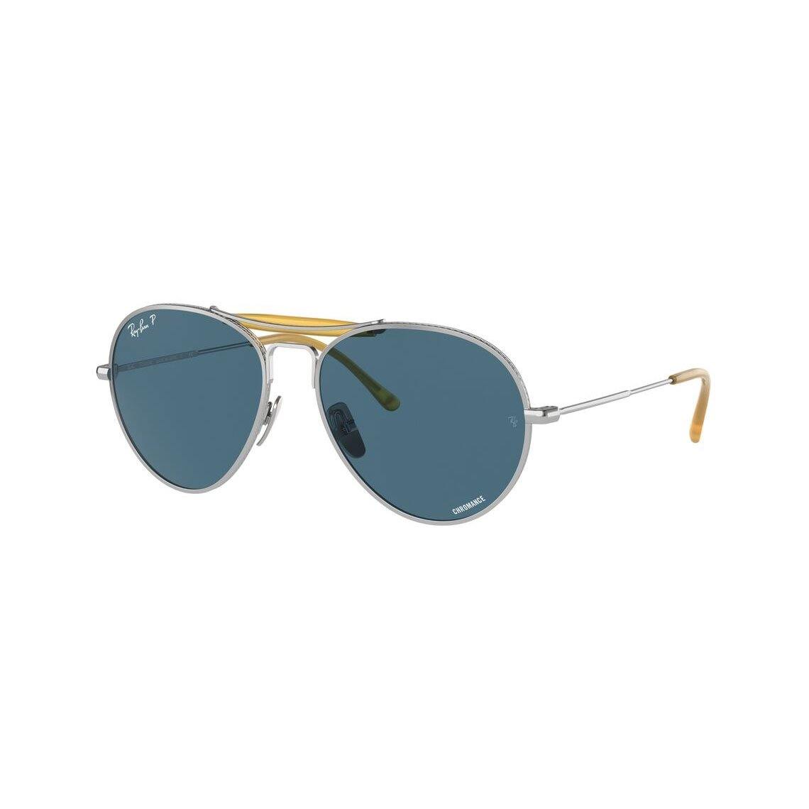 Ray-Ban RB8063 9209S2 5516