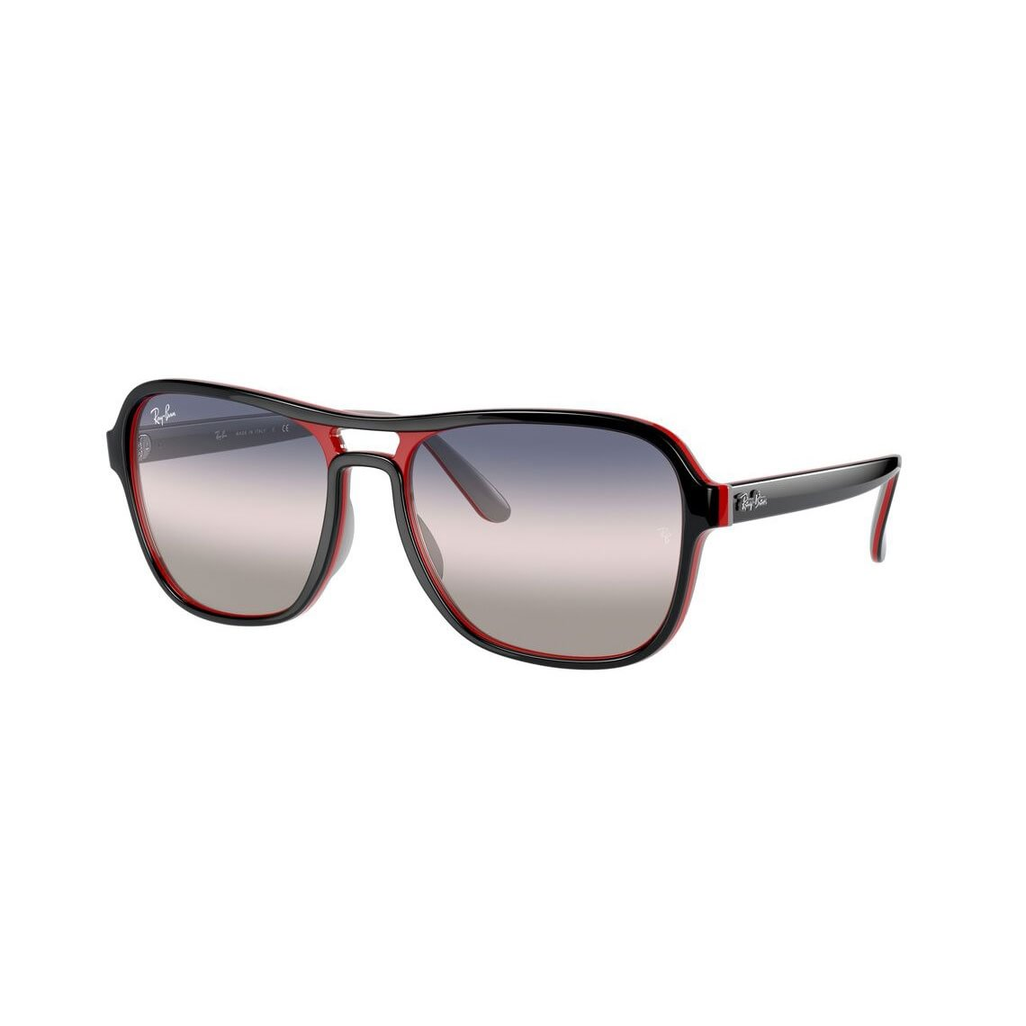 Ray-Ban State Side RB4356 6549GE 5817