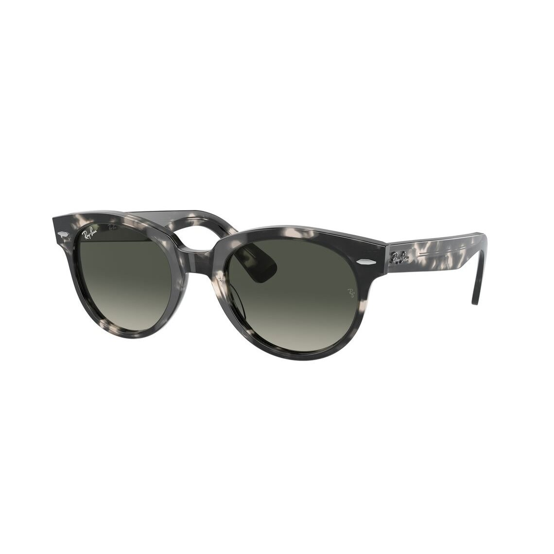 Ray-Ban Orion RB2199 133371 5222