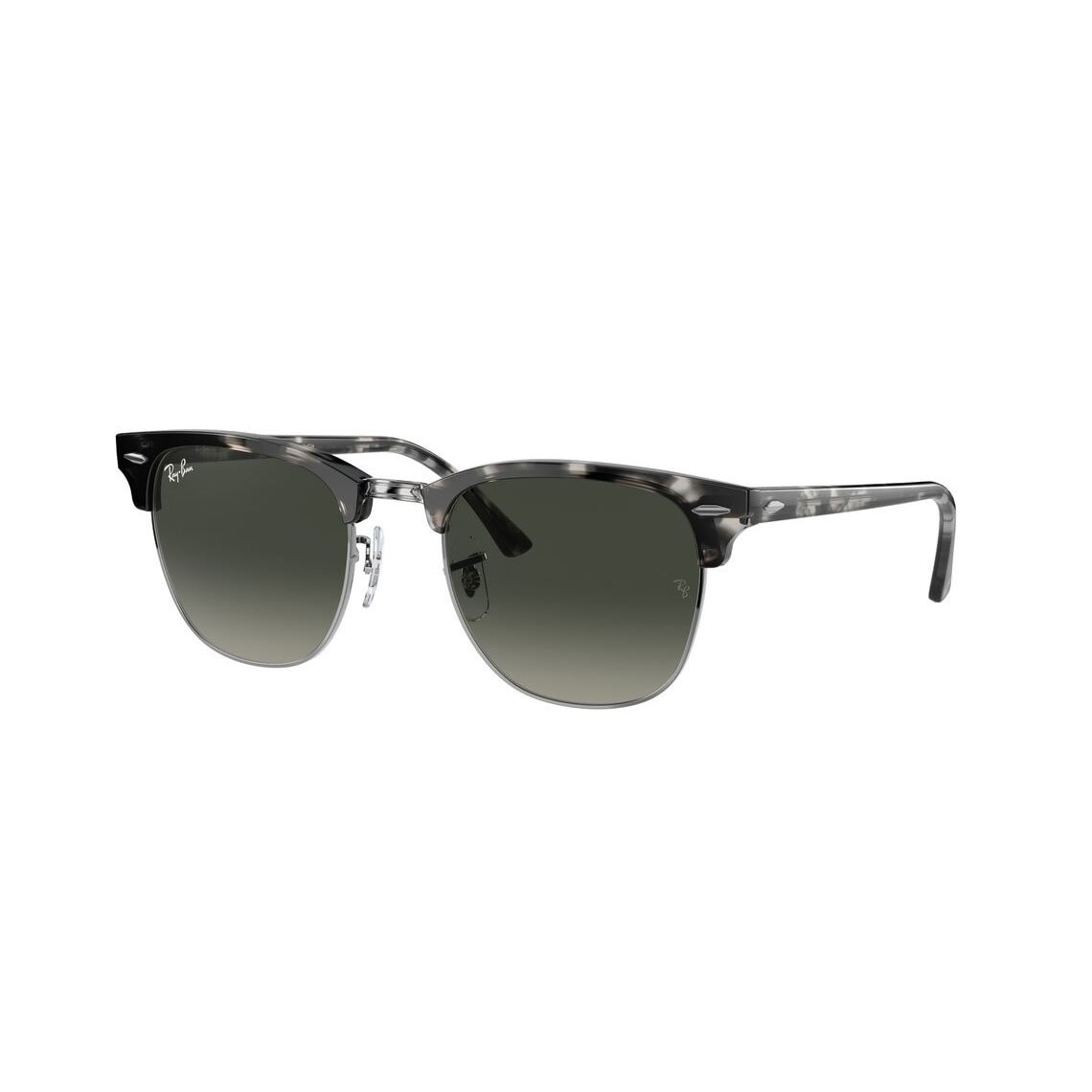 Ray-Ban Clubmaster  RB3016 133671 5121