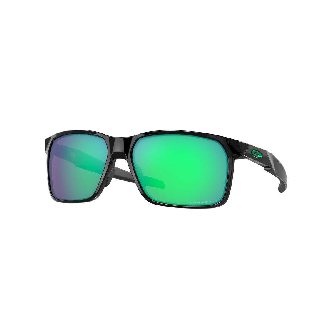 Oakley Portal X Prizm Jade OO9460-1859